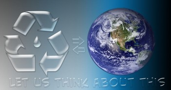 recycle-20525_640