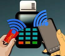 payment-systems-1169825__180-1